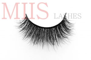 authentic mink lashes for sale