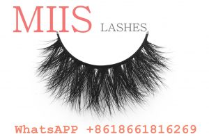 real mink fur eyelashes