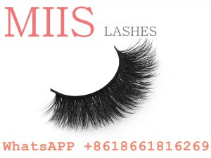 faux mink lashes suppliers
